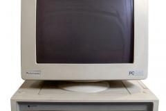 PC1512 - 1640