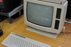Amstrad_PCW_8512