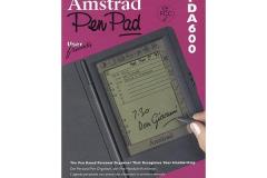 PenPad