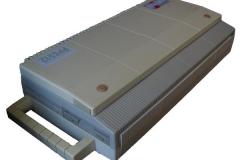 PPC 512 - 640