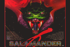 salamander_imagine_1988
