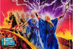 satan_dinamic_1990