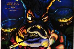 shufflepunck_cafe_broderbund_1989
