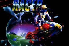 space_racer_loriciels_1988