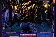 street_fighter_capcom_2_1988