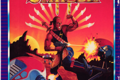 strider_us-gold_1990