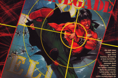 target_renegade_imagine_1988