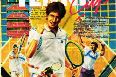 tennis_cup_loriciels_1990