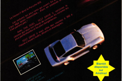 test_drive_2_ubi-soft_1989