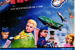 thunderbirds_ubi-soft_1989
