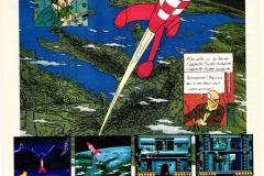 tintin_sur_la_lune_infogrames_1990