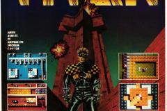 titan_titus_1989
