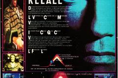 total_recall_ocean_1991