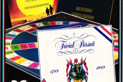 trivial_pursuit_ubi-soft_1989