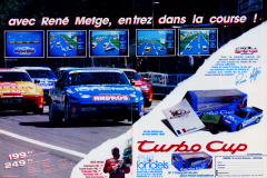turbo_cup_loriciels_1988