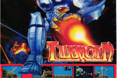 turrican_rainbow_arts_1990
