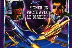un_squadron_us-gold_1990