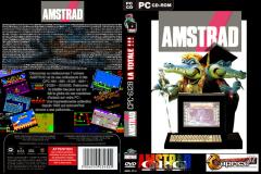 Amstrad-DVD-Jaquette
