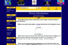 phenix_2001