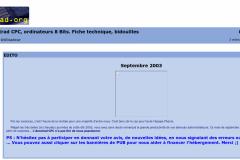 phenix_2003