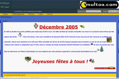 phenix_2005
