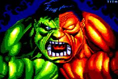 Hulk 2 (2019)