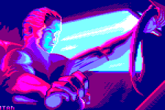 Synthwave (2020)