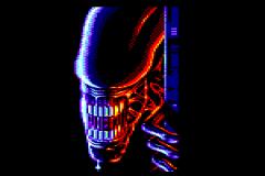 Alien (2020)