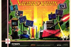 vindicators_ubi-soft_1989