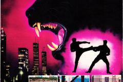 wild_streets_titus_1989