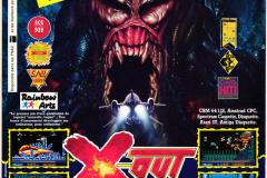x_out_ubi-soft_1990