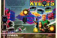 xybots_tengen_1989