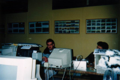 ZM2000-10