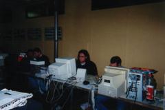 ZM2000-14