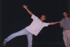 ZeMeeting 2002