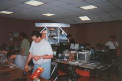 ZeMeeting'97