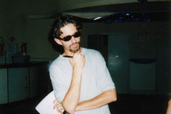 ZeMeeting'99