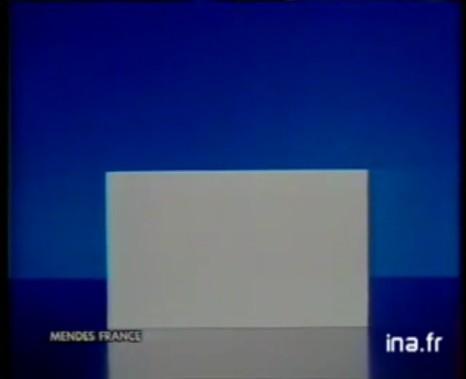 Amstrad inovation