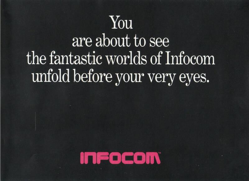 Infocom 2 (uk).pdf