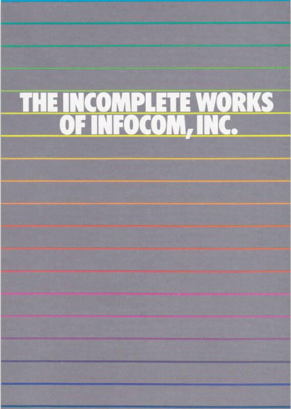 Infocom (uk)