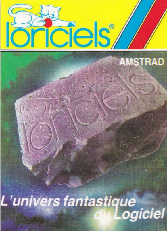 Loriciels