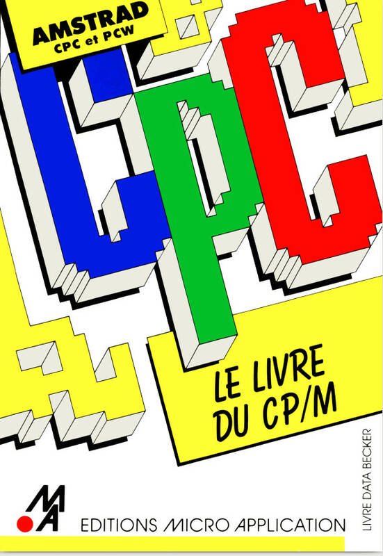 Micro Application  Le livre du CPM (acme)