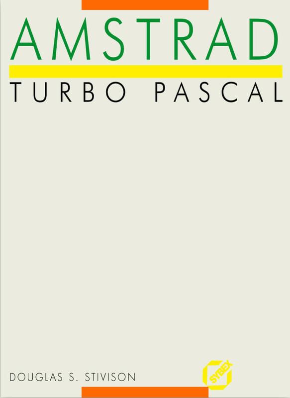 Amstrad Turbo Pascal (acme)