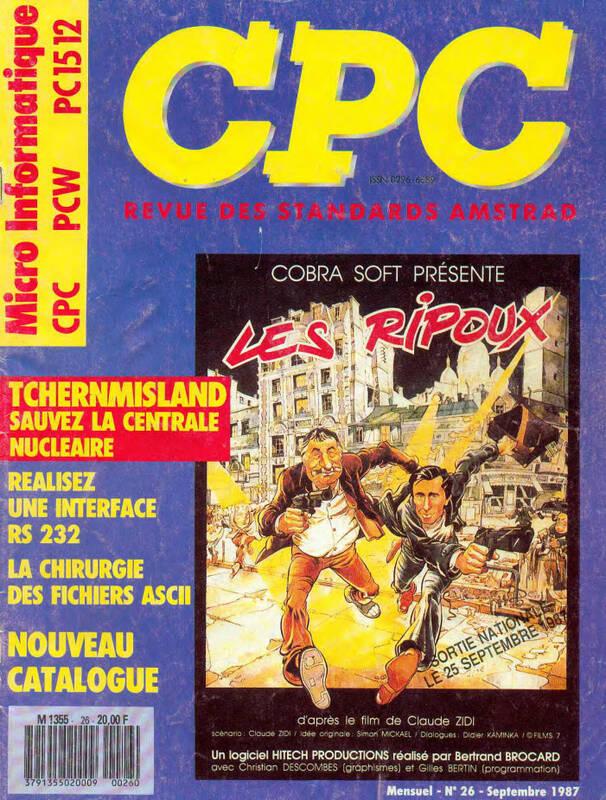 CPC n°26