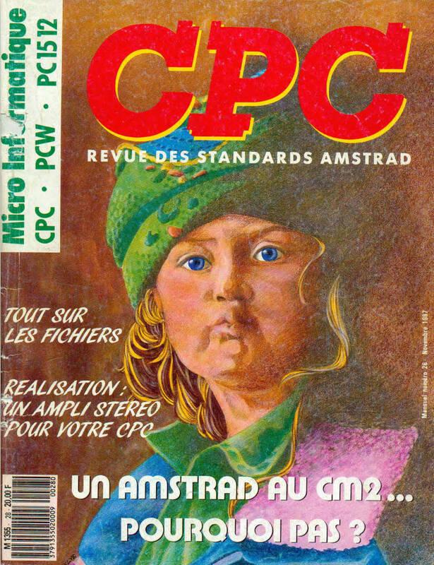 CPC n°28
