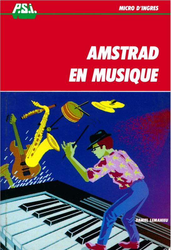 Amstrad en musique (acme)