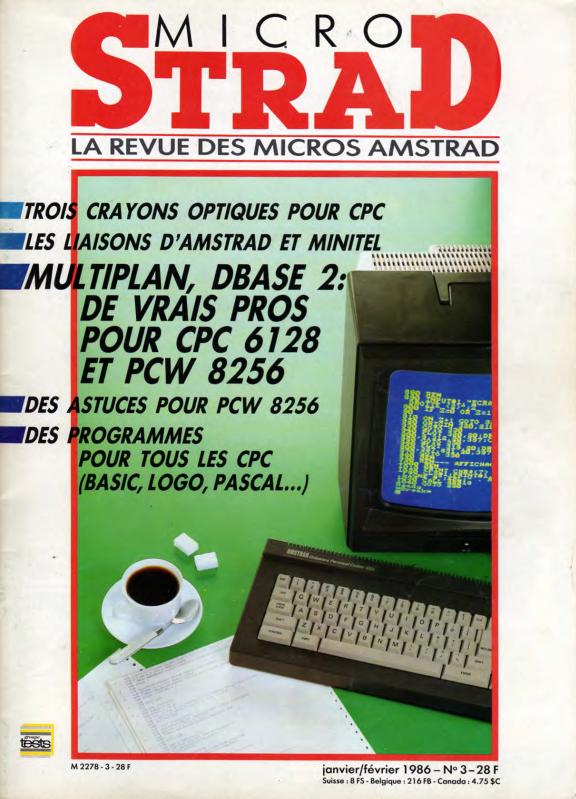 MicroStrad n°03