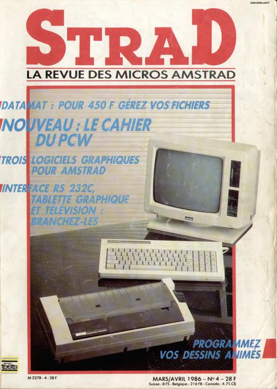 MicroStrad n°04