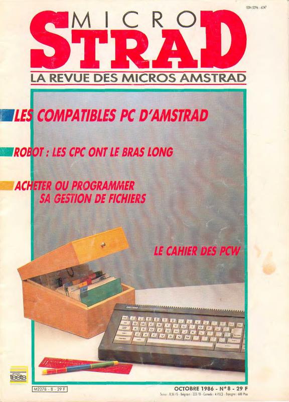 MicroStrad n°08